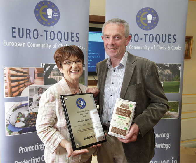 pat-toques-food-award3